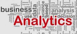 Ember managed speech analytics word cloud