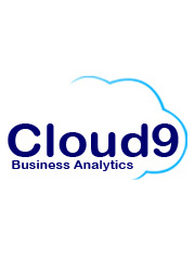 cloud9ba-logo-180x240