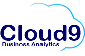 Cloud9 Business Analytics