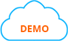 Call Recording Product Demonstration