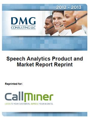 call-miner-dmg