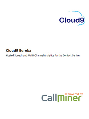 cloud9-eureka-hosted-speech-and-multichannel-analytics-infosheet
