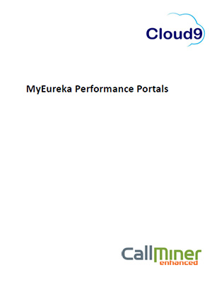 cloud9-myeureka-performance-portals-infosheet