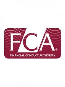 FCA-logo-oblong-300x400